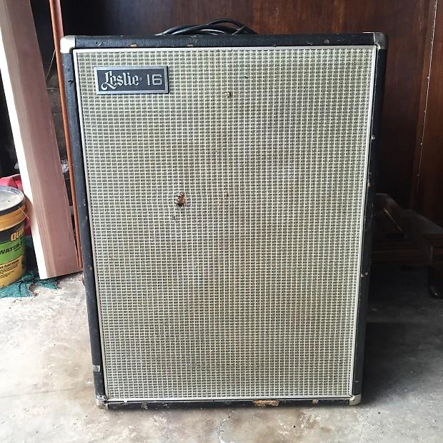 leslie speaker cabinet guitar cabinets matttroy. Black Bedroom Furniture Sets. Home Design Ideas