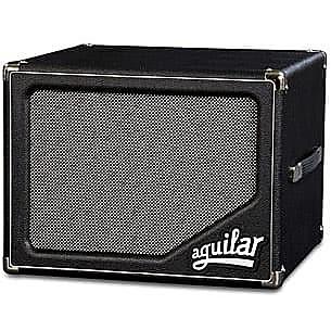 aguilar sl 112 bass speaker cabinet the guitar store reverb. Black Bedroom Furniture Sets. Home Design Ideas
