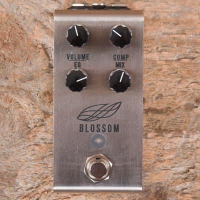Jackson Audio Blossom Optical Compressor