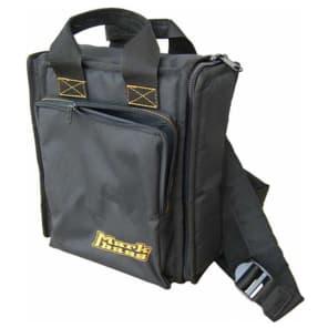 Markbass MBA195008 Amp Bag - Large