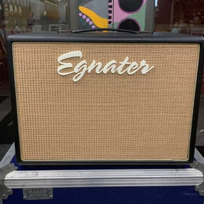 Egnater Tweaker 1x12 Cab for sale