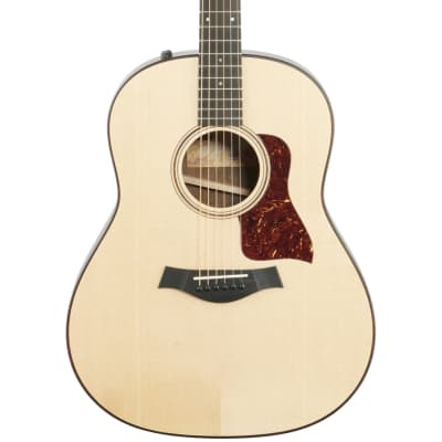 Taylor AD17e American Dream Grand Pacific Acoustic-Electric Guitar for sale