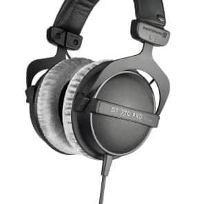 Beyerdynamic - DT 770 Pro - 32 Ohm Professional Studio Headphones