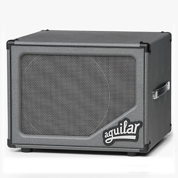 aguilar sl 112 limited edition 1x12 bass speaker cabinet reverb. Black Bedroom Furniture Sets. Home Design Ideas