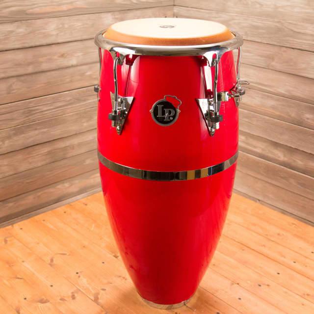 """Latin Percussion 11 Inch """"Patato"""" Signature Quinto image"""