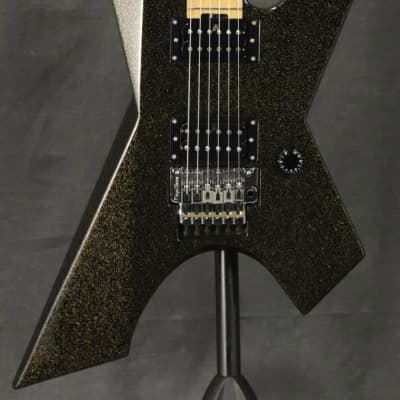 Killer KG-EXPLODER Galaxy Black - Shipping Included* for sale