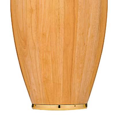 """LP Latin Percussion Classic Model 11"""" Quinto Conga Drum"""