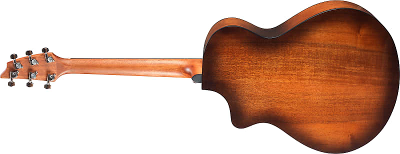 Helpful Breedlove Pursuit Exotic Concert Ce Bourbon Sitka Myrtlewood 2018 Acoustic Electric Guitars Musical Instruments & Gear