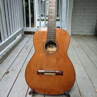 Aria AC-30 classical guitar for sale