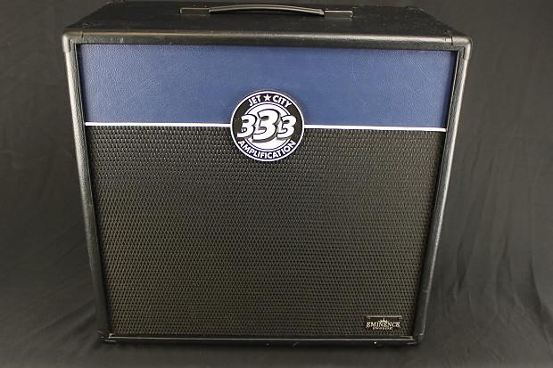 Jet City JCA12S 1x12 guitar cabinet USED | Reverb