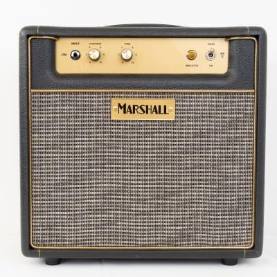 Marshall JTM1C 50th Anniversary 1960s Guitar Combo