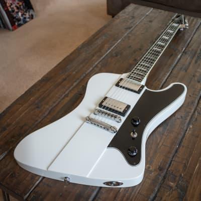ESP LTD Phoenix-1000 (2011 - 2012)