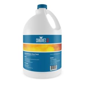 Chauvet HFG High Performance Water-Based Haze Fluid (1 Gallon)