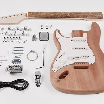 Boston KIT-ST-15L guitar assembly kit for sale
