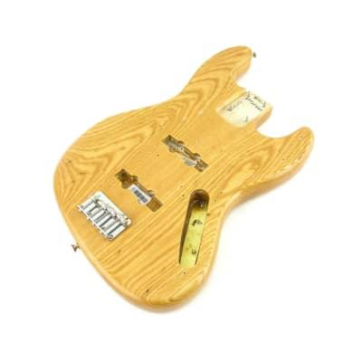 Fender American Original '70s Jazz Bass Body