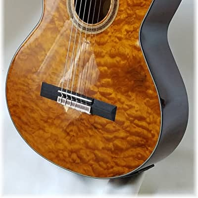 Dillion DCG-20 CEQ 2018 Amber Quilt for sale