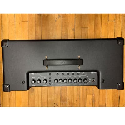 Blackstar IDCORE100 Guitar Amp - Return