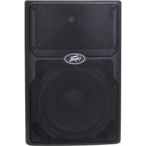 "Peavey PVxP12-DSP 800-Watt 12"" Powered Speaker"