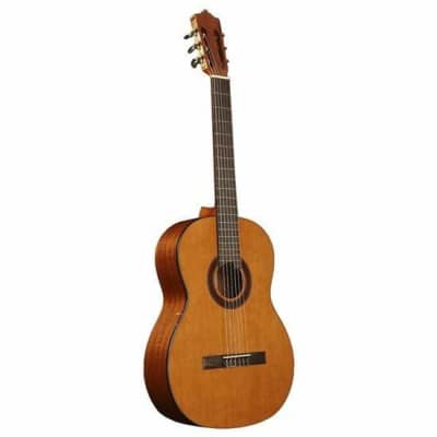 Katoh MCC40C Classical Guitar for sale