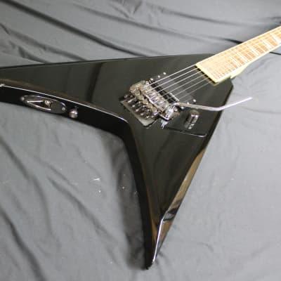 ESP LTD Alexi 200 Black for sale