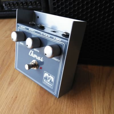 Palmer Root Effects Chorus for sale