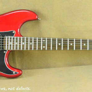 Giannini G-102 MR/BK Electric Guitar Humbucker Pickups for sale