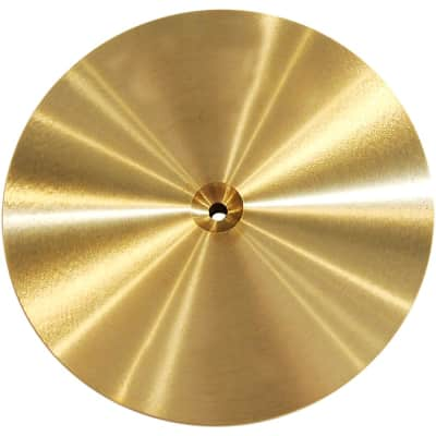 Zildjian P0612D# Crotale Single Note - High D#