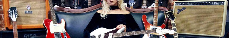 Guitarbank  🏦🎸
