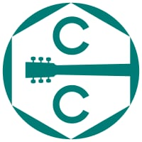 Chris Conly Guitar Studio