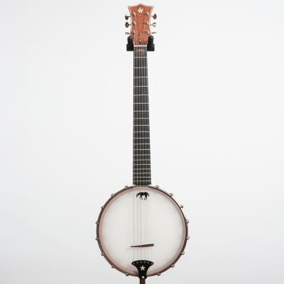 Lame Horse Guitars Gitjo Guitar / Banjo - Pre-Owned for sale