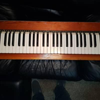 Roland XP-50 | Sound Programming