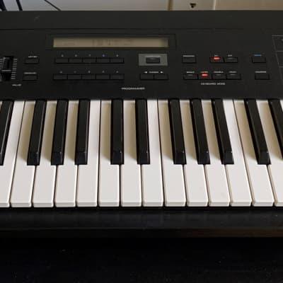 Korg DS-8 Vintage Synthesizer
