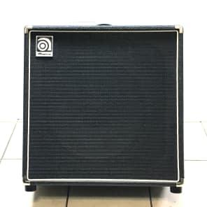 """Ampeg BA-115 100-Watt 1x15"""" Bass Combo2007 - 2013"""