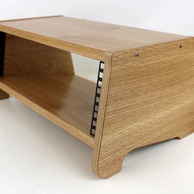 "Nutshell Studio Furniture Studio 19"" Rack 2018"