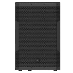 """Mackie SRM650 15"""" 1600-Watt Powered Loudspeaker"""