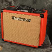Blackstar HT-5R 2013 Black image
