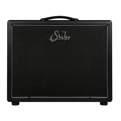 Suhr PT15 1x12 Cabinet Celestion G12H75 Creamback Loaded for sale