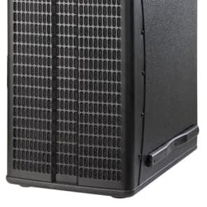 HK Audio Elements E 110 SUB 1x10 250W Passive Subwoofer