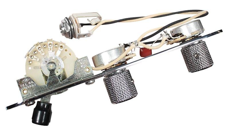 telecaster upgrade kit fender texas special pickups hipshot reverb. Black Bedroom Furniture Sets. Home Design Ideas