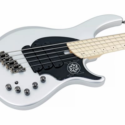 Dingwall Limited Edition Darkglass 10th Anniversary NG3 5 Bass for sale