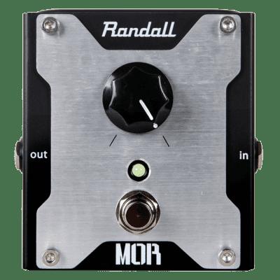 Randall MOR for sale