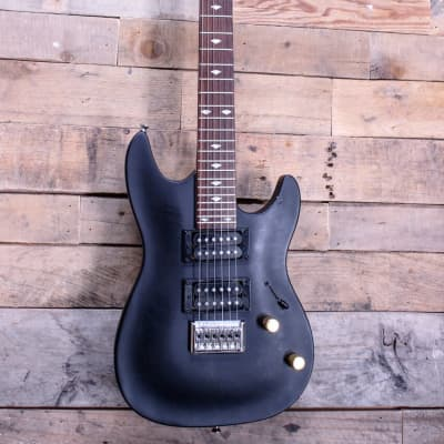 Laguna LE50 Short Scale Upgraded Guitar - Chicagoland Local Pickup Only for sale