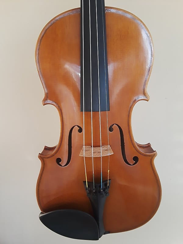 Musical Instruments & Gear Orchestral Sound Sample !! Old German Cello