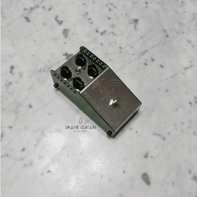 ThorpyFX The Chain Home Tremolo for sale