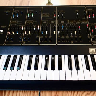 ARP Odyssey MKI 2800 - Just serviced!