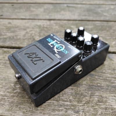 AXL DEQ2 2004 Dark Grey Sparkle for sale