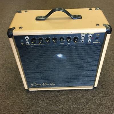 Dean Markley K-150 for sale