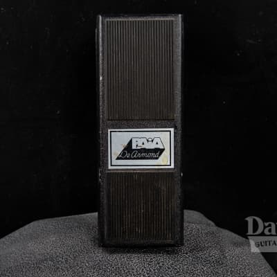 Paia DeArmond Volume Pedal for sale