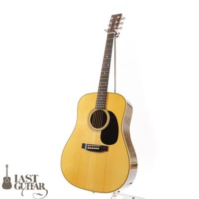 ASTURIAS CTM-D Traditional 2017 for sale