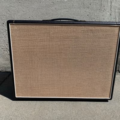 Germino 2x12 compact cab for sale